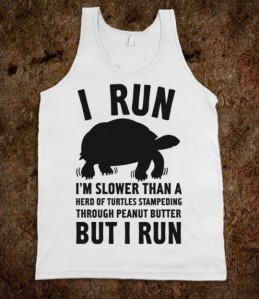 funny-slow-runner-t-shirt-540x625