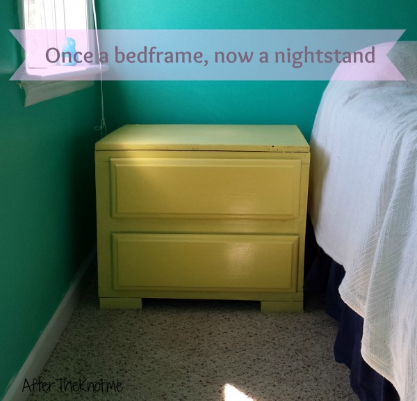 once-bedframe-now-nightstand