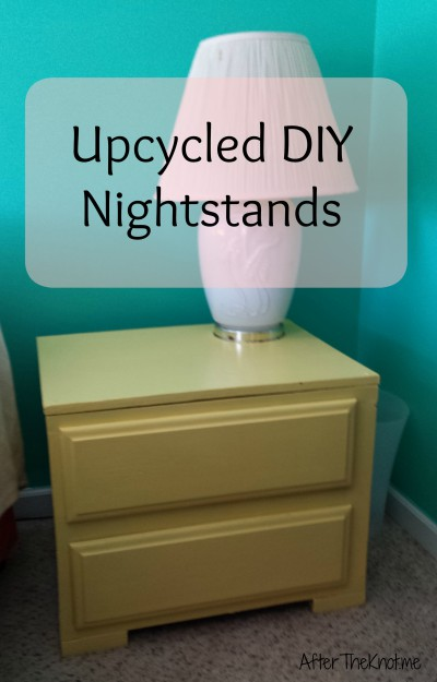 upcycled-diy-nightstands (1)