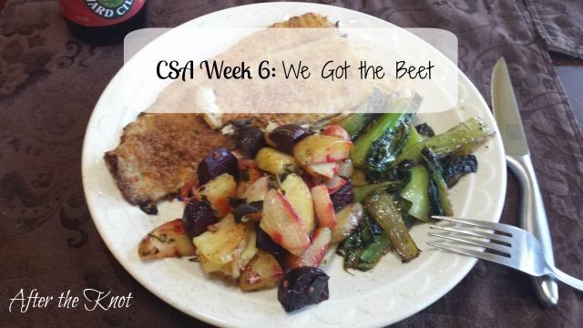 csa-week-six-title-image