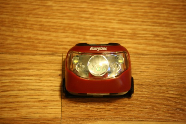 energizer-head-lamp