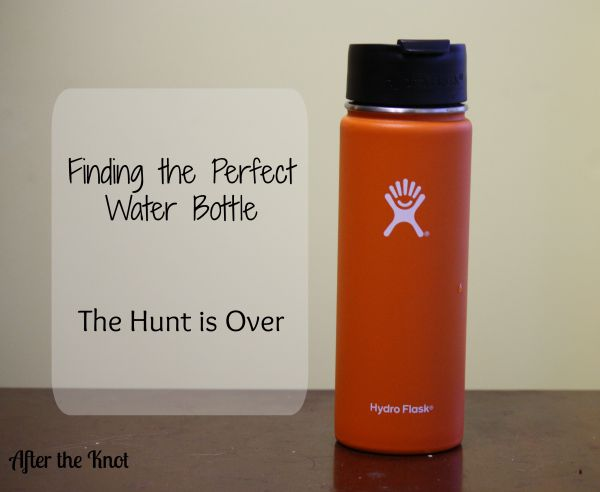 water-bottle-hunt-image