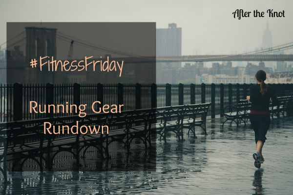 fitness-friday-running-gear-rundown